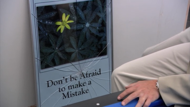 File:2x03 Mistake poster (2).png