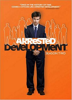 File:Season2dvd.jpg