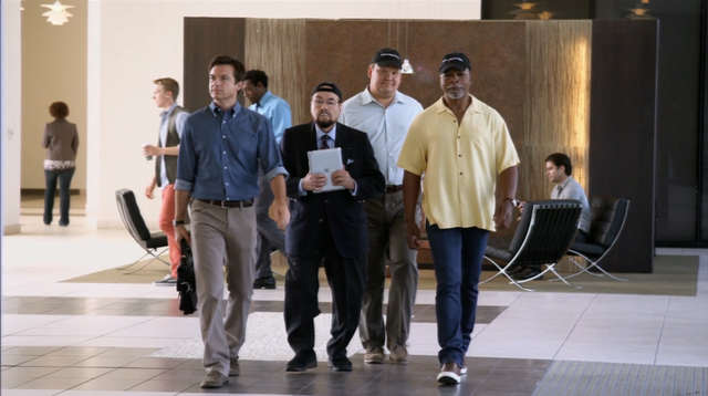 File:4x04 The B. Team (077).png