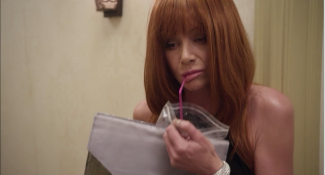 File:4x08 Red Hairing (142).png