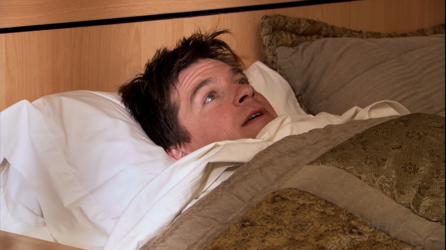File:1x19 Best Man for the Gob (51).png