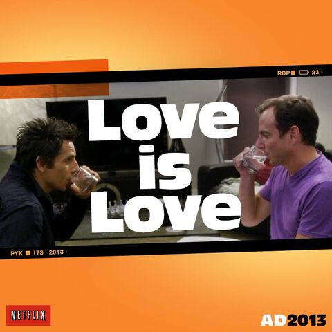 File:Facebook Post 09 - Love is Love.jpg
