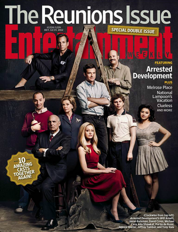 File:EW reunion cover.png