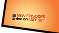 Thumbnail for version as of 05:37, May 13, 2013