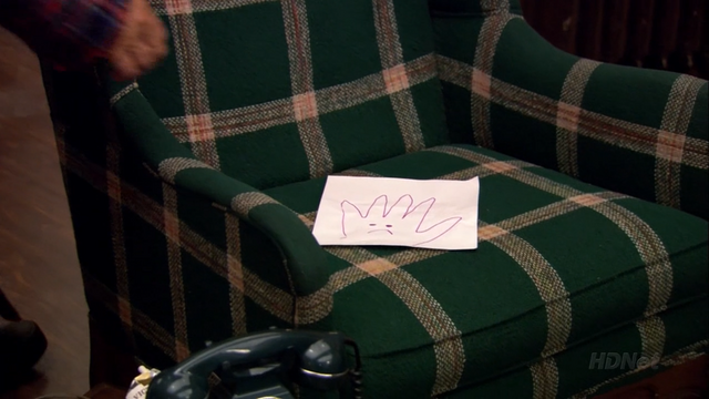 File:3x05 Mr. F (81).png