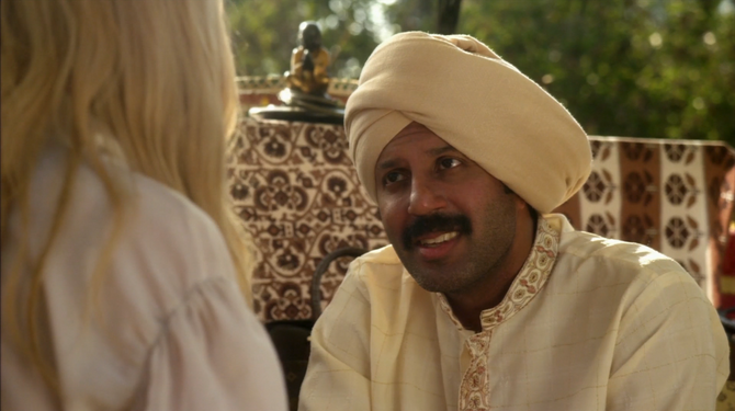 4x03 Indian Takers (03)
