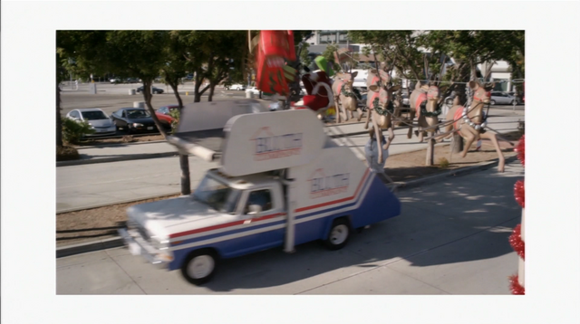 File:4x04 The B. Team (003).png
