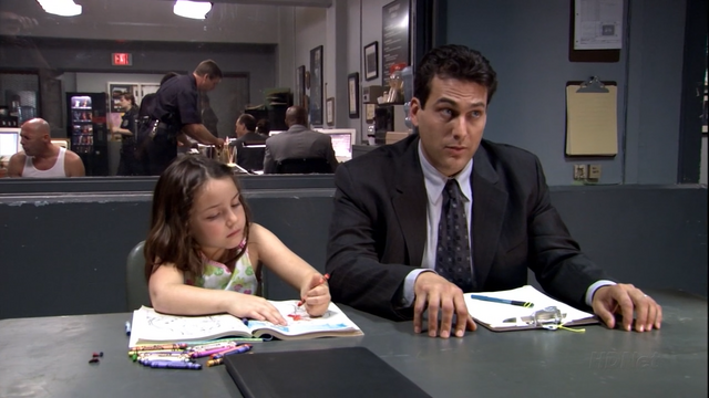 File:1x21 Not Without My Daughter (66).png