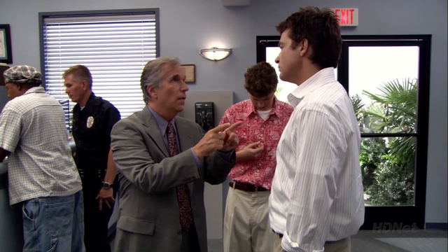 File:2x01 The One Where Michael Leaves (035).png