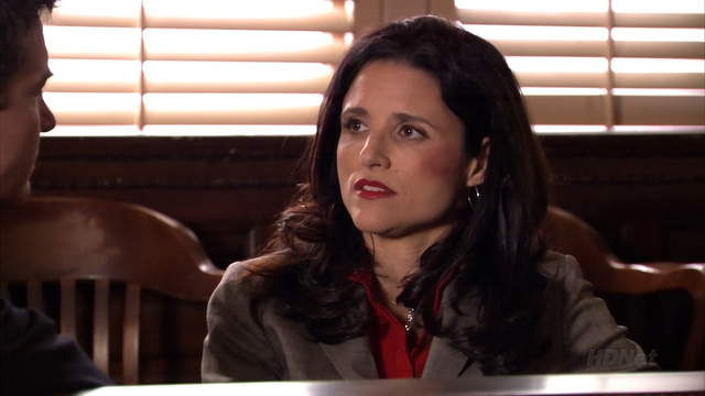 File:1x17 Justice is Blind (36).png
