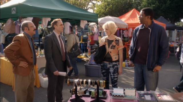 File:4x04 The B. Team (064).png