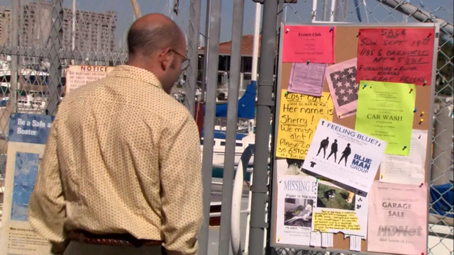 File:2x01 The One Where Michael Leaves (055).png