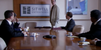 Sitwell Enterprises
