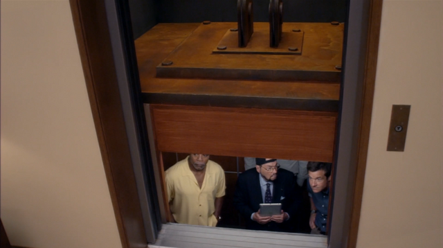 File:4x04 The B. Team (080).png