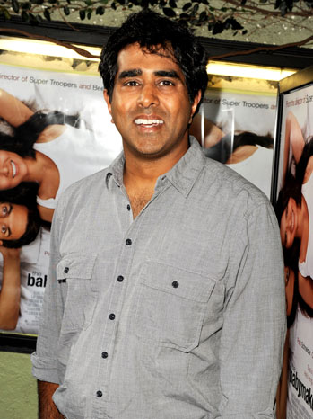 File:Jay Chandrasekhar.jpg