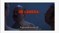 Thumbnail for version as of 20:50, June 2, 2013