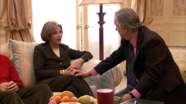File:1x07 In God We Trust (02).png