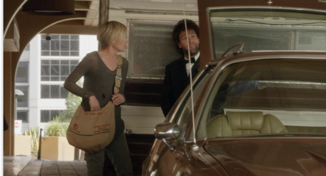 File:4x08 Red Hairing (115-2).png