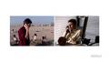 Thumbnail for version as of 05:26, May 14, 2012