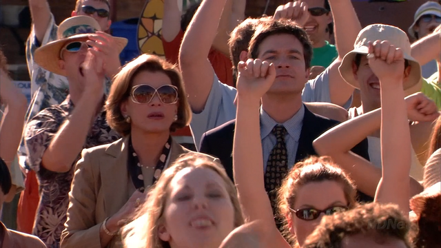 File:1x18 Missing Kitty (60).png