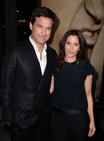 File:Jason Bateman - Bad Words Premiere 1.jpg
