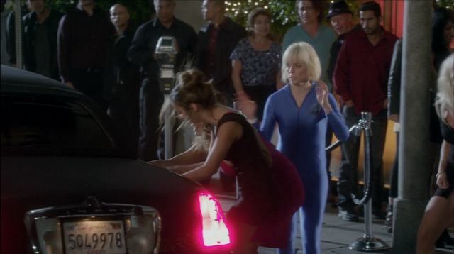 File:4x05 A New Start (93).png