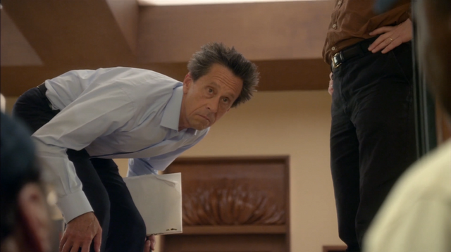 File:4x04 The B. Team (084).png