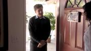 1x04 Key Decisions (42)