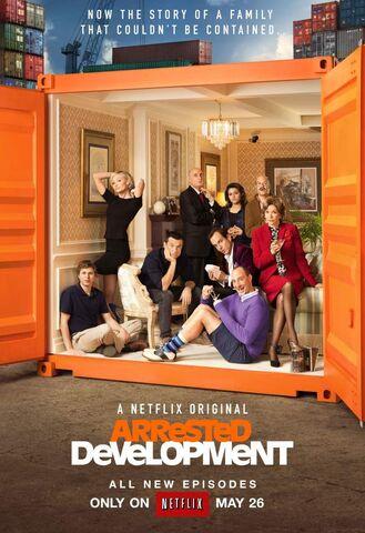File:Season 4 Official Cast Poster (01).jpg
