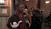 1x11 Public Relations (44)