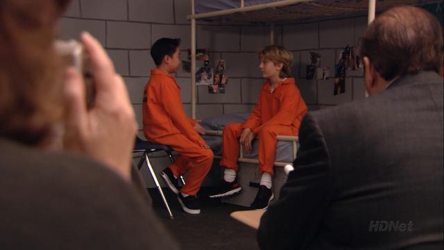 File:3x07 Prison Break-In (36).png