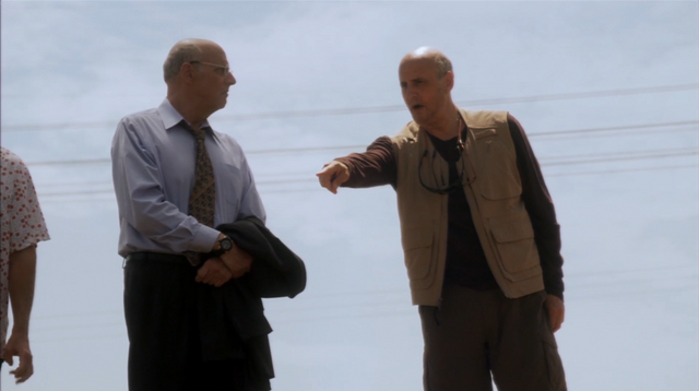 File:4x02 Borderline Personalities (02).png