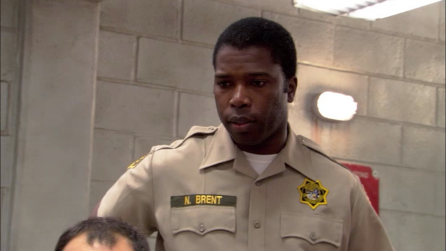 File:1x09 Storming the Castle (49).png