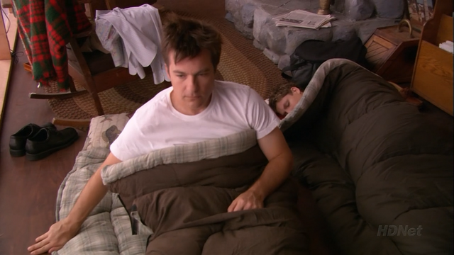 File:3x01 The Cabin Show (75).png