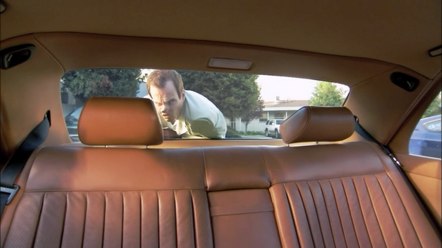 File:1x08 My Mother the Car (50).png