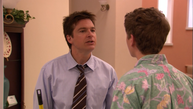 File:3x04 Notapusy (14).png