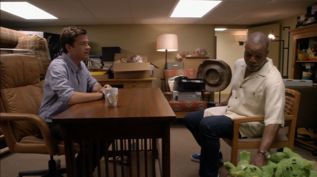 File:4x04 The B. Team (059).png