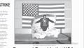 Thumbnail for version as of 04:31, November 26, 2012