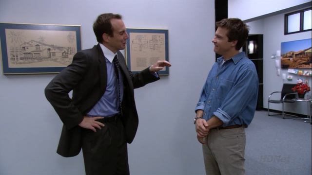 File:2x06 Afternoon Delight (28).png