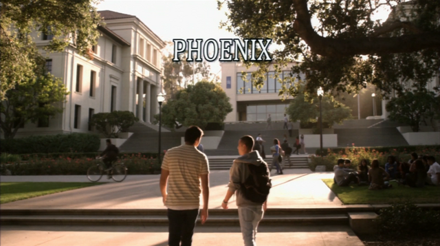 File:4x01 Flight of the Phoenix (045).png