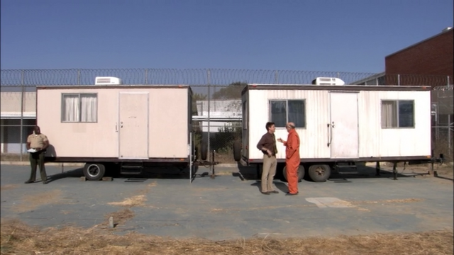 File:1x06 Visiting Ours (40).png