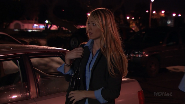 File:2x09 Burning Love (54).png