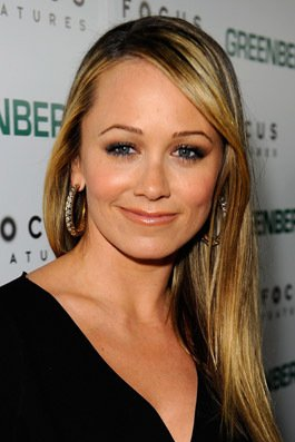 File:Christine Taylor.png