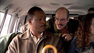 1x11 Public Relations (25)