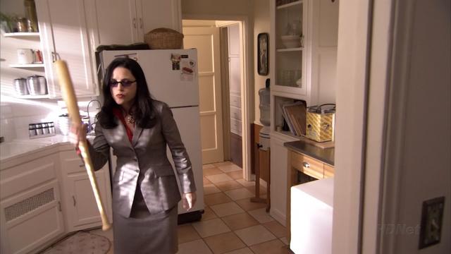 File:1x16 Altar Egos (72).png
