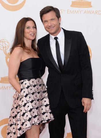 File:2013 Emmys Jason-1.jpg
