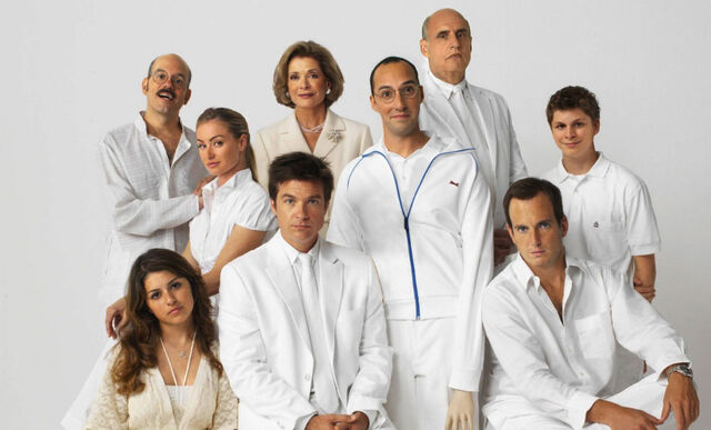 File:Bluth Family white cropped.jpg