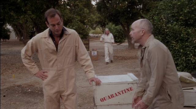 File:4x07 Colony Collapse (137).png