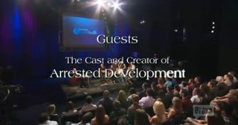 File:Inside the Actors Studio - AD007.png