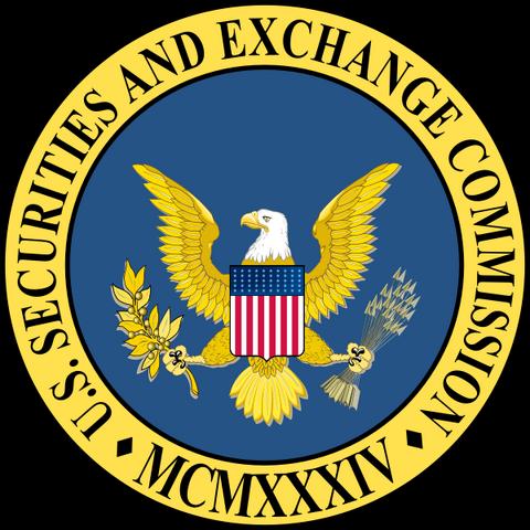 File:SEC.png